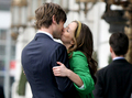Chace and Leighton :)