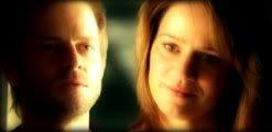 Danny&Lindsay
