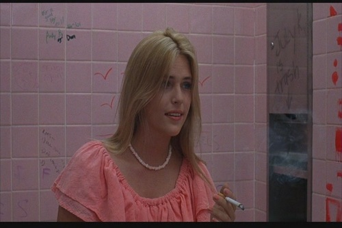 Dazed And Confused Wallpaper Containing A Bathroom Shower Bathtub Entitled