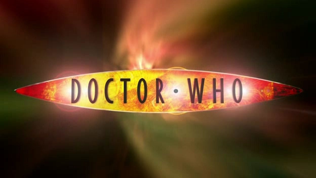 Doctor Who - 4.17 - The End of Time (Part One)