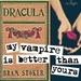 Dracula > Edward