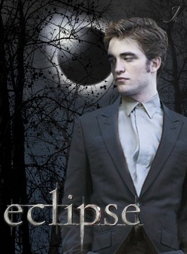 Eclipse (fanmade)