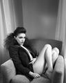 Elena Satine 由 Elizabeth Caren