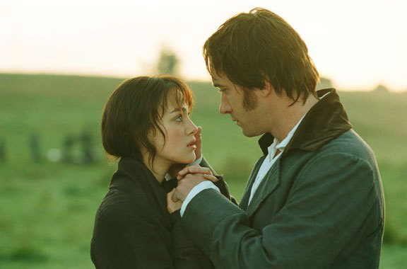 http://images2.fanpop.com/image/photos/9500000/Elizabeth-Darcy-mr-darcy-and-elizabeth-9519462-576-380.jpg