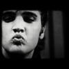 Elvis Presley foto called Elvis ikon
