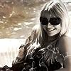 Sophie Lockwood Emilie-3-emilie-de-ravin-9543827-100-100
