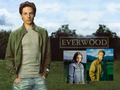 Ephram and the Brown Family - everwood fan art