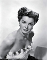 Esther Williams - classic-movies photo