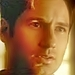 FTF Mulder - fox-mulder icon