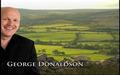 George Donaldson