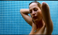Gillian in StraightHeads/Closure - gillian-anderson screencap