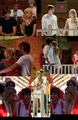 HSM3 ZASHLEY - zac-efron-and-ashley-tisdale screencap