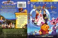 Happily N'ever After DVD - happily-never-after photo