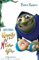 Happily N'ever After posters - happily-never-after photo