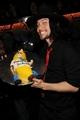 Happy Birthday! - twilight-series photo