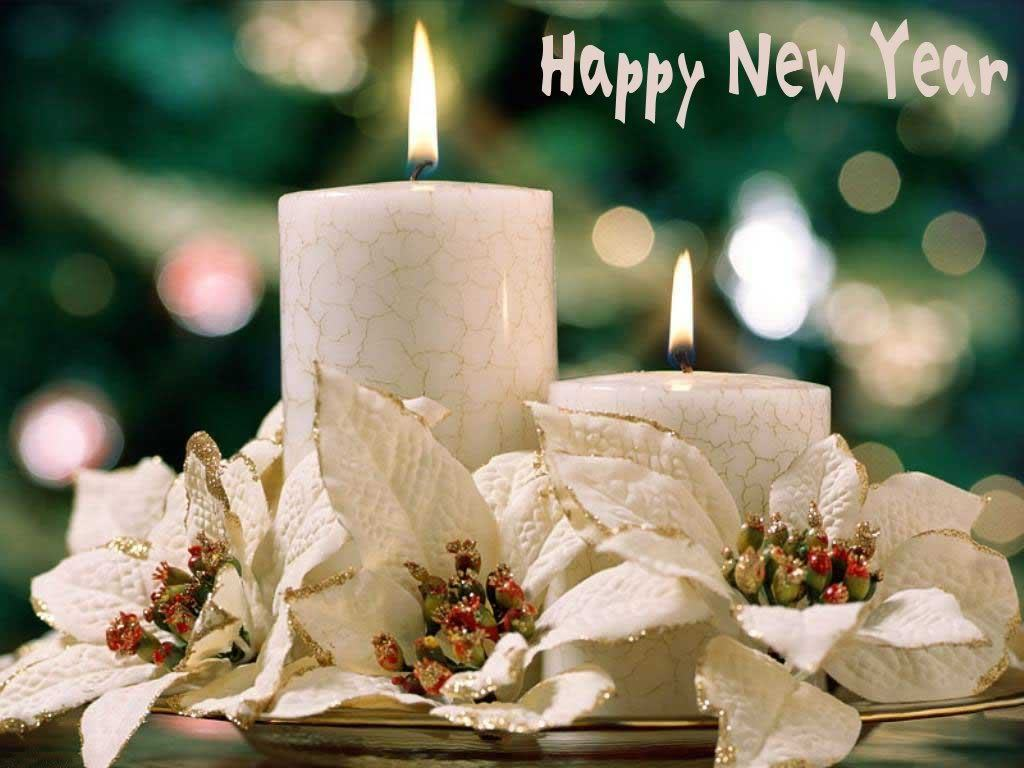 candles images happy new year hd wallpaper and background photos