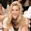 Heather - heather-morris Icon