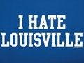 I dont but for all those who do - kentucky-wildcats photo