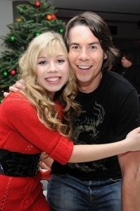 J&J (Jennette and Jerry)