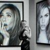 Jєnnifer Aniston♥ - maria-and-j%D1%94nn%E2%99%A5 Icon