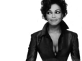 JJ&lt;3 - janet-jackson wallpaper