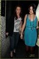 Jennifer & Selena