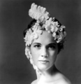 Julie Andrews - classic-movies photo