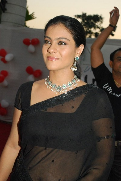 Kajol images Kajol wallpaper and background photos (9522559)