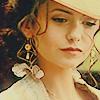 Vitany Pierce Katherine-katherine-from-the-vampire-diaries-9542242-100-100