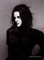Kristen Outtakes!  - twilight-series photo