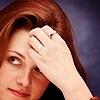 Isabella Mary Rosdallen Kristen-Stewart-kristen-stewart-9538785-100-100