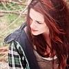 Isabella Mary Rosdallen Kristen-Stewart-kristen-stewart-9538843-100-100