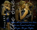 Leyton Wallpaper