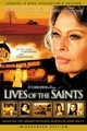 Lives of the Saints - sophia-loren fan art