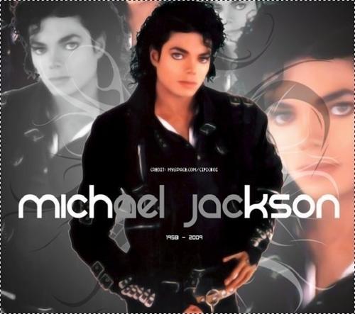 MJ XX