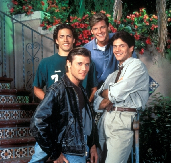 Melrose Place Original Melrose-place-original