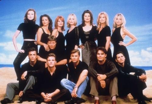 MP - Cast Promo Pics - Season 4