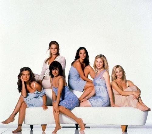 MP - Cast Promo Pics - Season 6