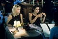 MP - Episode stills - Season 7 - melrose-place-original-series photo