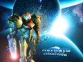 MP3 - metroid-prime wallpaper