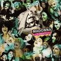 Madonna Celebration=]