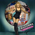 Madonna Celebration=] - madonna fan art
