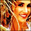Consultante de L'IOA - Stella Forbes Montgomery - 19/01/11 Melina-Kanakaredes-melina-kanakaredes-9559297-100-100
