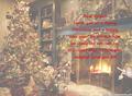Merry Christmas Pinjas <3