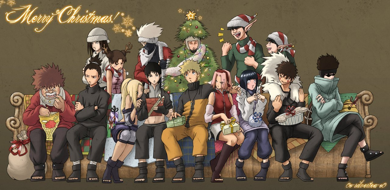 http://images2.fanpop.com/image/photos/9500000/Merry-Christmas-naruto-9567271-1280-626.jpg