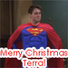 Merry Christmas! - tfw-the-friends-whatever icon