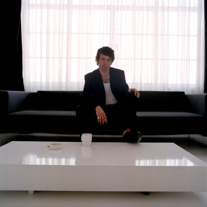 Michael Sheen - Wallpaper Actress