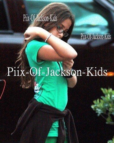 Michael's Babies ;*