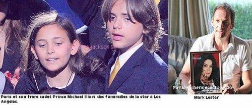 Michael's bambini ;*