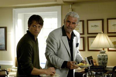 Misha on Reinventing the Wheelers as Joey Wheeler